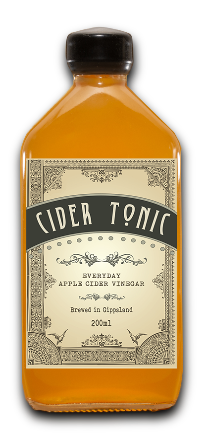 Cider-Tonic-Original