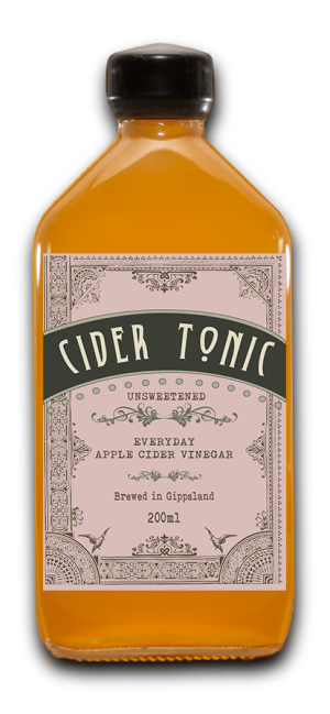 Cider-Tonic-Unsweetened-Edition
