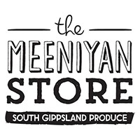 Cider Tonic available at The Meeniyan Store