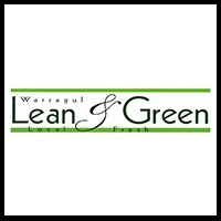 Cider Tonic available at Warragul Lean and Green