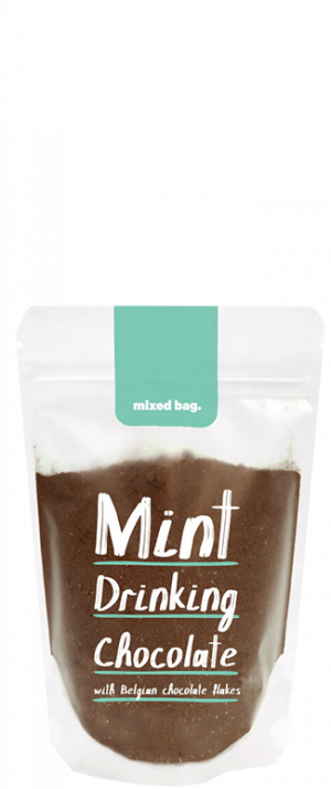 Mixed-Bag-Mint-Drinking-Chocolate-Cider-Tonic