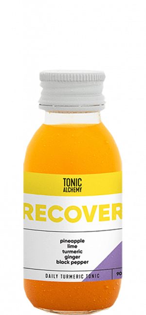 Recover-Tonic-Alchemy-Cider-Tonic