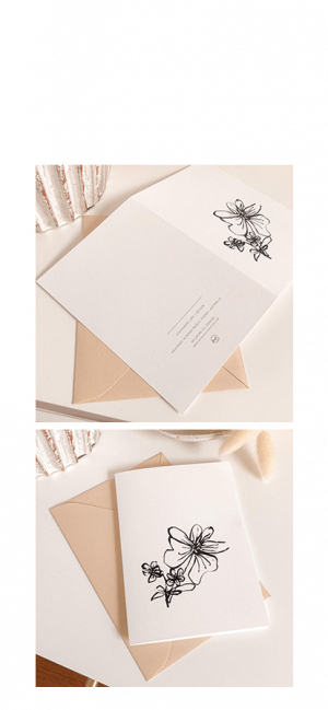 Anemone-Card-By-Wildfire-Co.-Design-Cider-Tonic