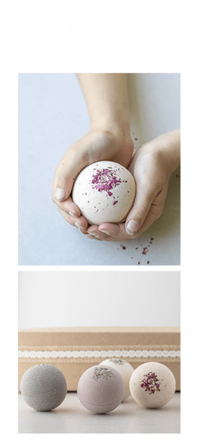 Bath-Bombs-Products-available-at-Cider-Tonic