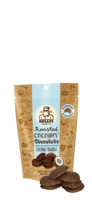 Coconut-Roughs-160g-Kellys-Candy-Co-Cider-Tonic-