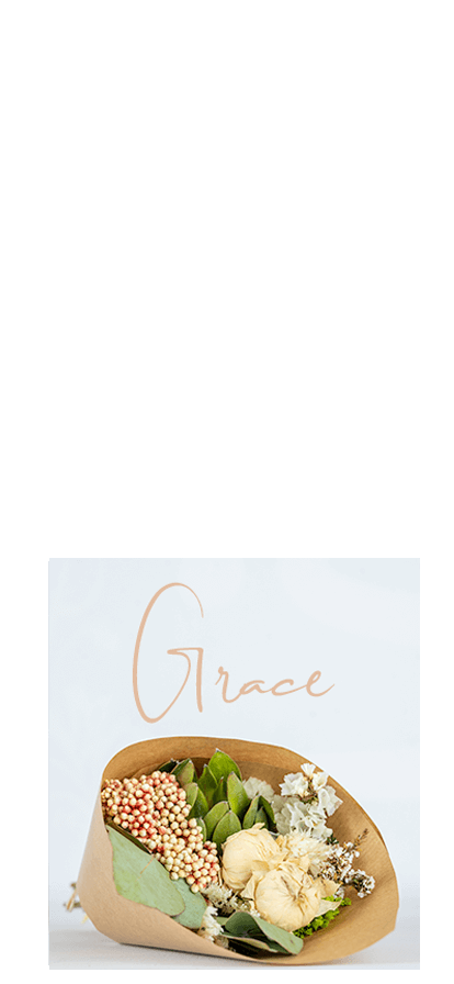 Dried-Flower-Grace-Cider-Tonic