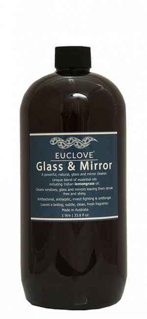 Euclove-Glass-and-Mirror-Cleaner-1-ltr-Cider-Tonic