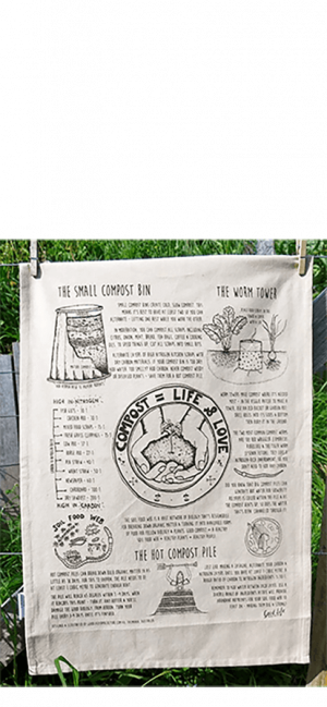 Goodlife-Permaculture-Teatowels-Compost-Life-Love-Cider-Tonic