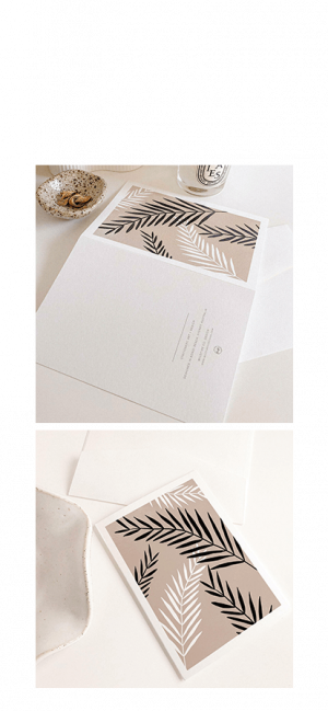 Palm-Leaves-Card-By-Wildfire-Co.-Design-Cider-Tonic