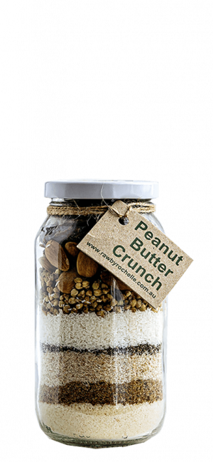 Peanut-Butter-Bliss-Ball-Mix-from-Raw-by-Rochelle-Cider-Tonic