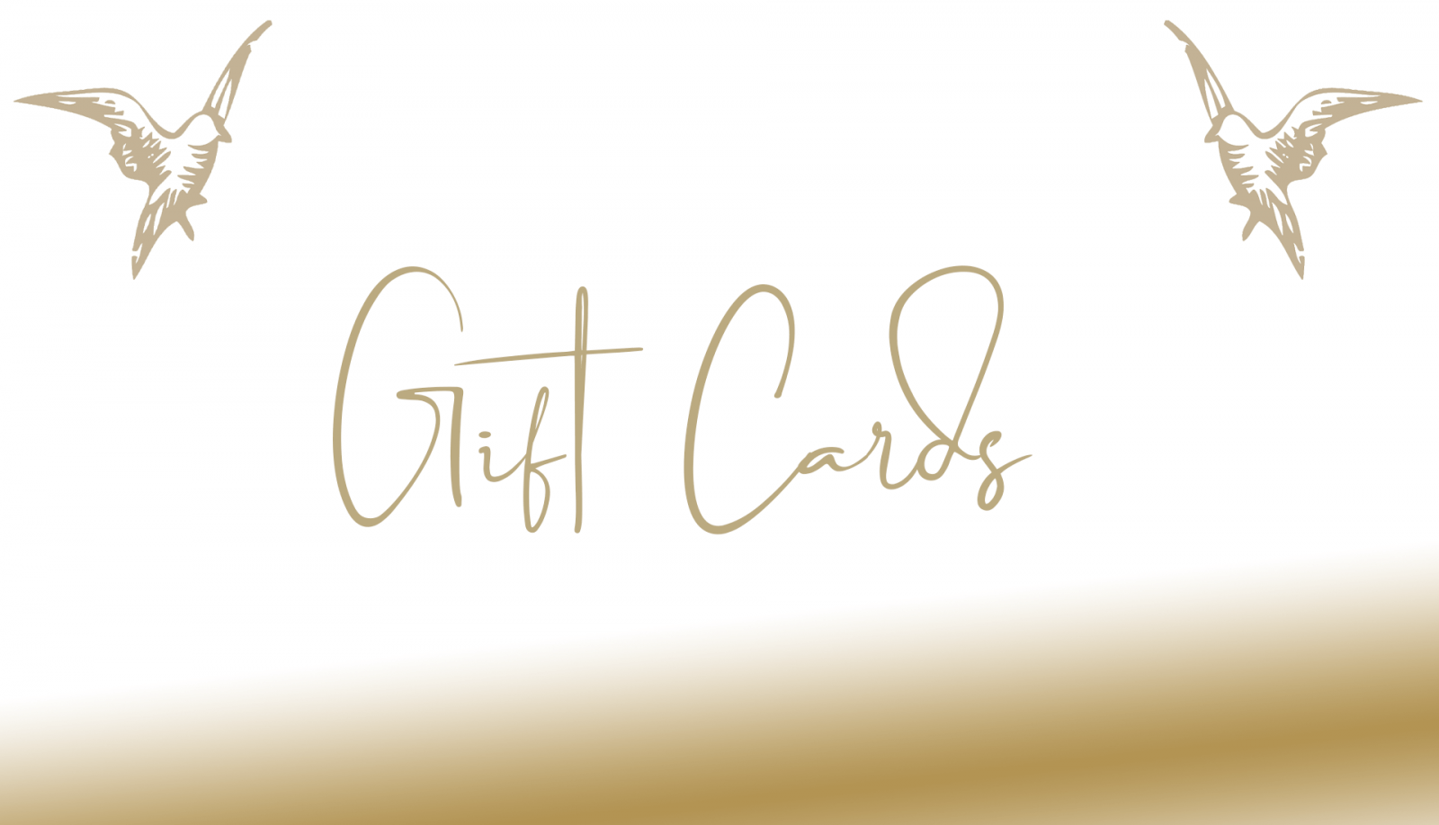 Shop-Gift-cards-and-gift-tags-Cider-Tonic
