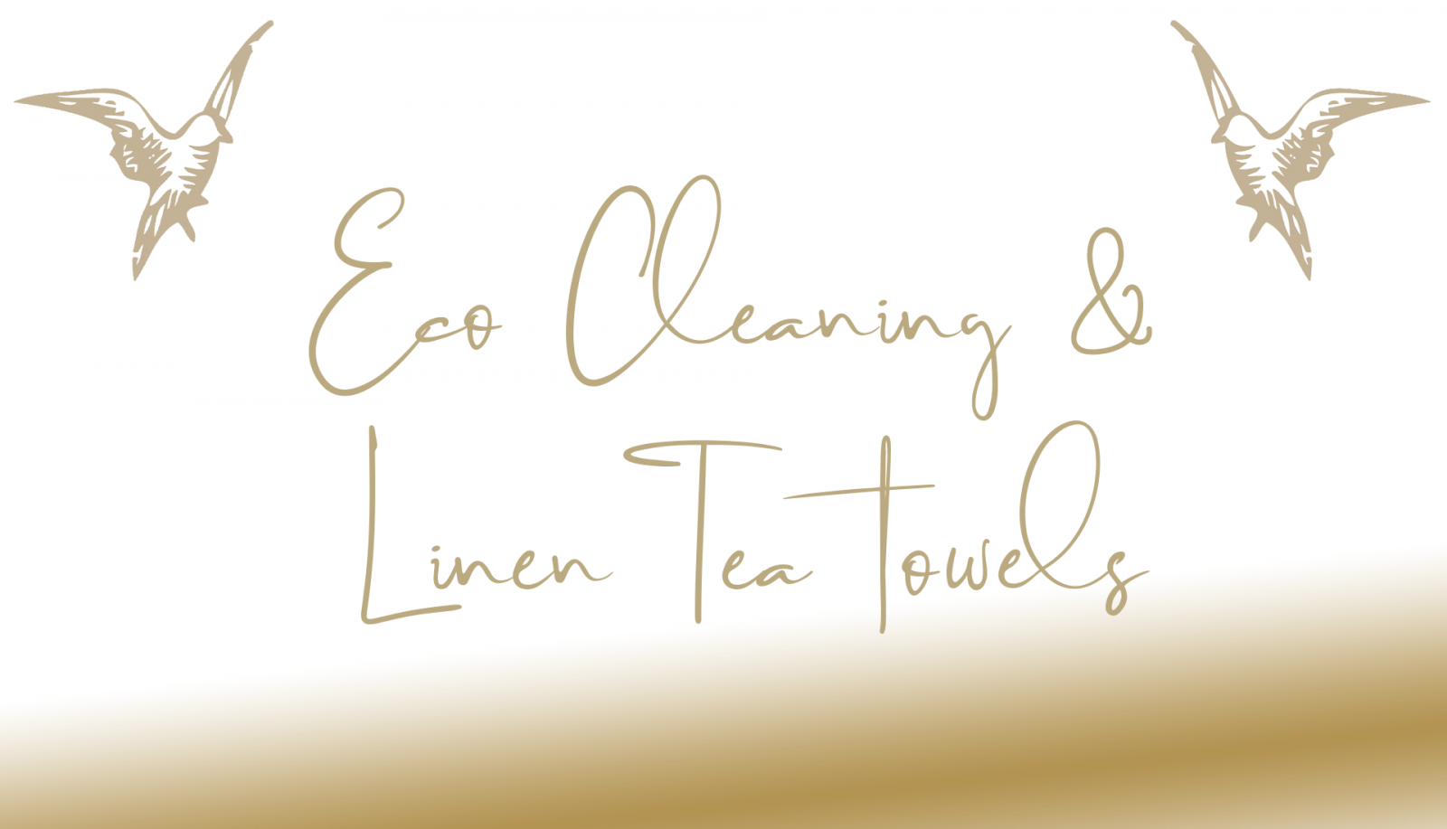 Shop-eco-cleaning-and-linen-tea-towel-Products-Cider-Tonic.
