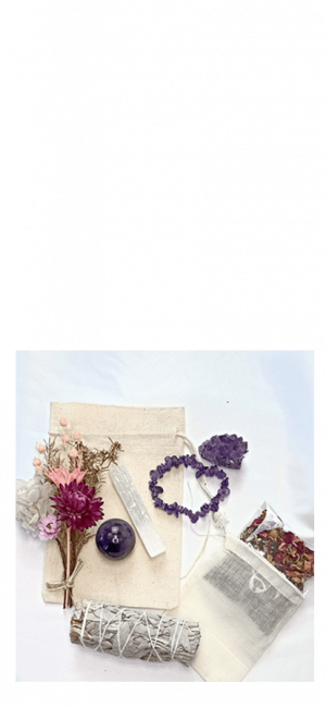 Amethyst-Relax-and-Clarity-ritual-kit-