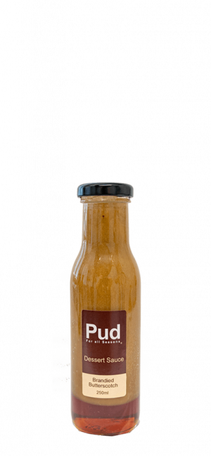 Brandied-Butterscotch-sauce-from-Pud-for-all-Seasons-Cider-Tonic-250ml