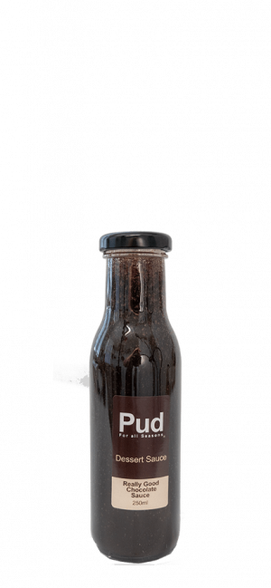 Chocolate-Sauce-from-Pud-for-all-Seasons-Cider-Tonic-250ml