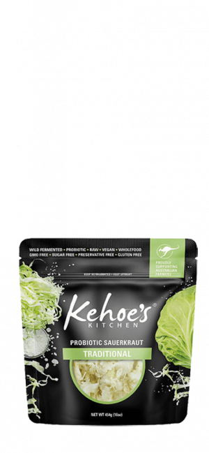 Kehoes-Kitchen-Pouch-Traditional-Sauerkraut-Cider-Tonic