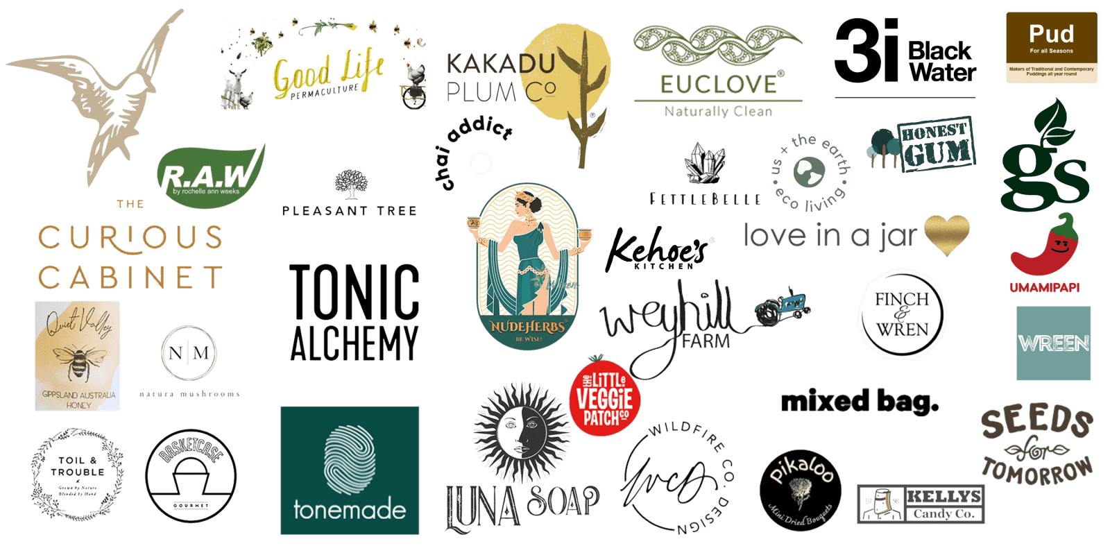 The-awesome-brands-we-have-available-at-Cider-Tonic